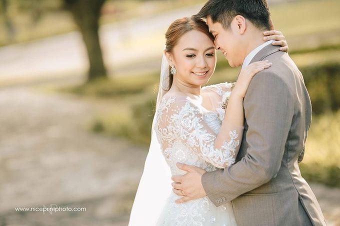 Jeff & Diane {Wedding} by Joane Kathlyn HMUA - 022