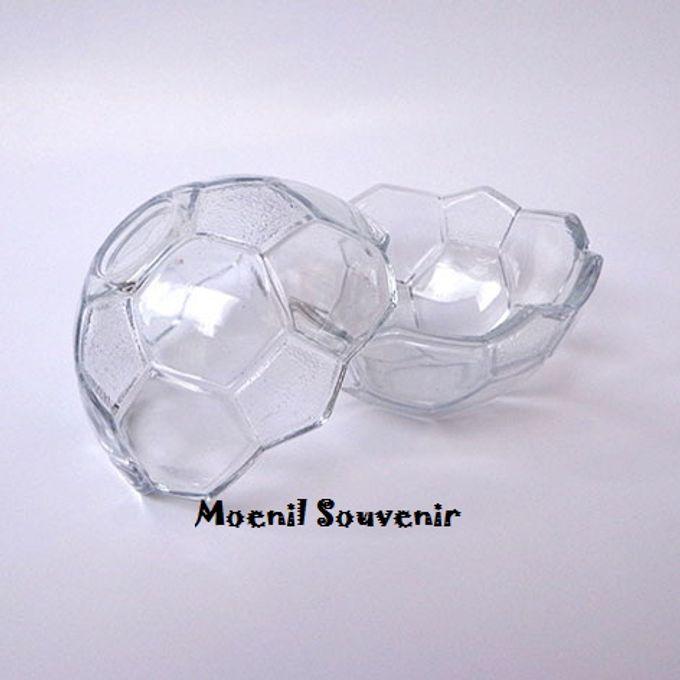 Souvenir Unik dan Murah by Moenil Souvenir - 141