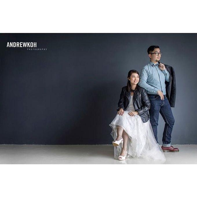 Andrew Koh Photography Portfolio by Andrew Koh Photography - 024