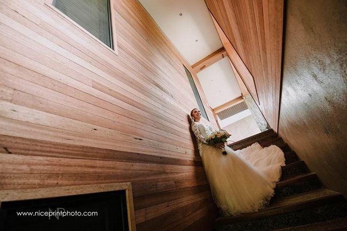 Jeff & Diane {Wedding} by Joane Kathlyn HMUA - 011