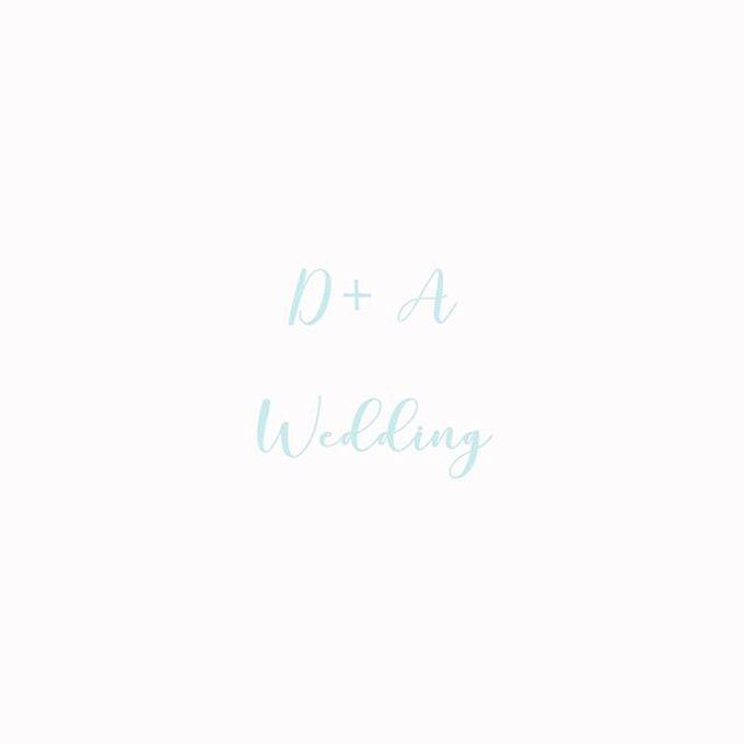 Debora&Alex by Marilù Wedding Project - 003