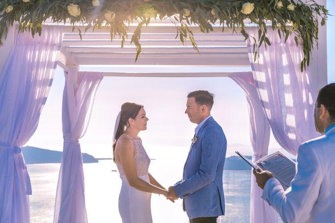 R & L wedding by Eliades Photography - 020