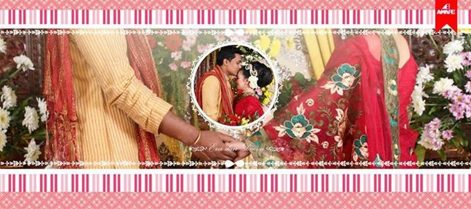 Eva dan Deevu [ wedding day ] by A-WA-RE Digital Studio - 004