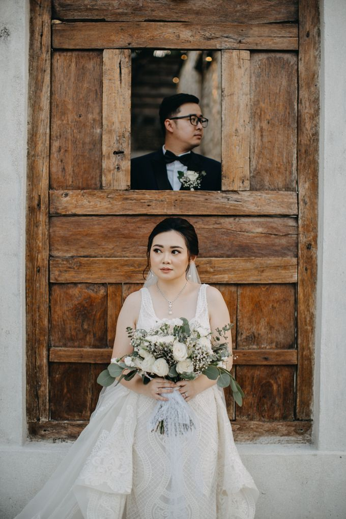 Janice & Johan by KAMAYA BALI - 009