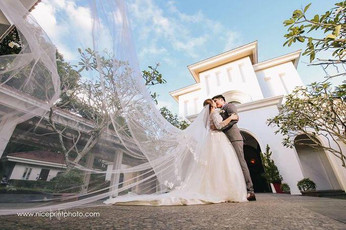 Jeff & Diane {Wedding} by Joane Kathlyn HMUA - 020