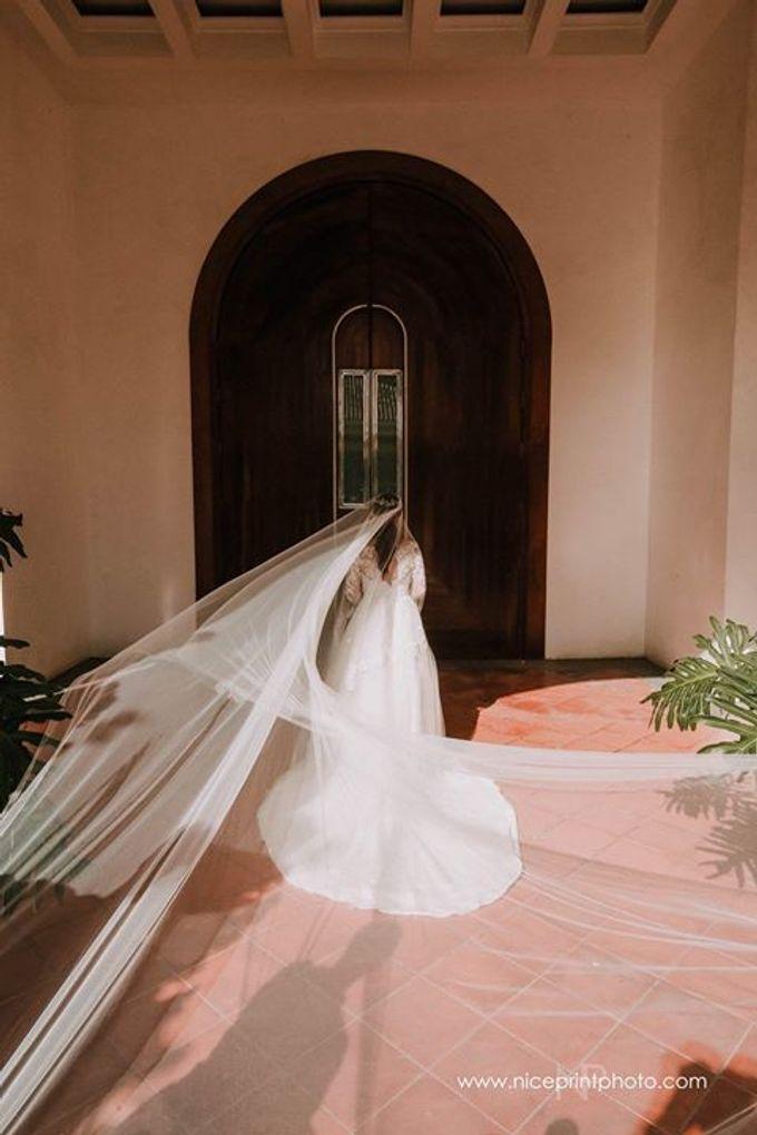 Jeff & Diane {Wedding} by Joane Kathlyn HMUA - 015