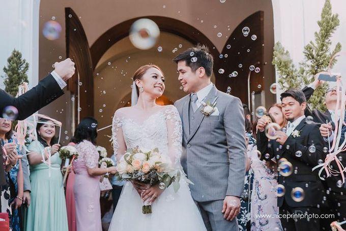 Jeff & Diane {Wedding} by Joane Kathlyn HMUA - 018