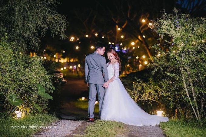 Jeff & Diane {Wedding} by Joane Kathlyn HMUA - 023