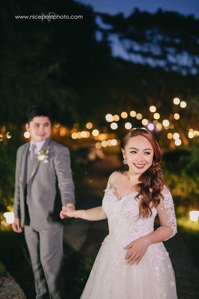 Jeff & Diane {Wedding} by Joane Kathlyn HMUA - 026