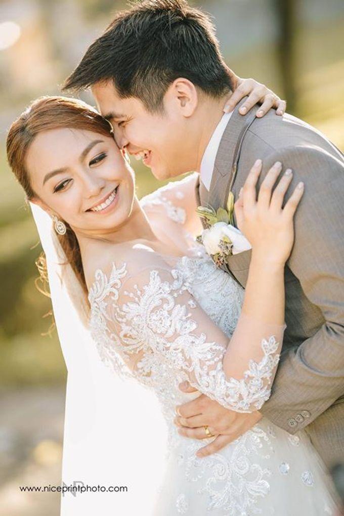 Jeff & Diane {Wedding} by Joane Kathlyn HMUA - 019