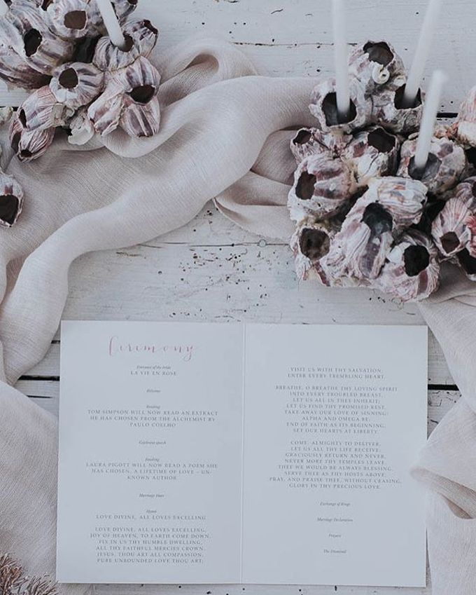 Apotheosis of Simplicity by kiss from fleur | boutique event styling - 013
