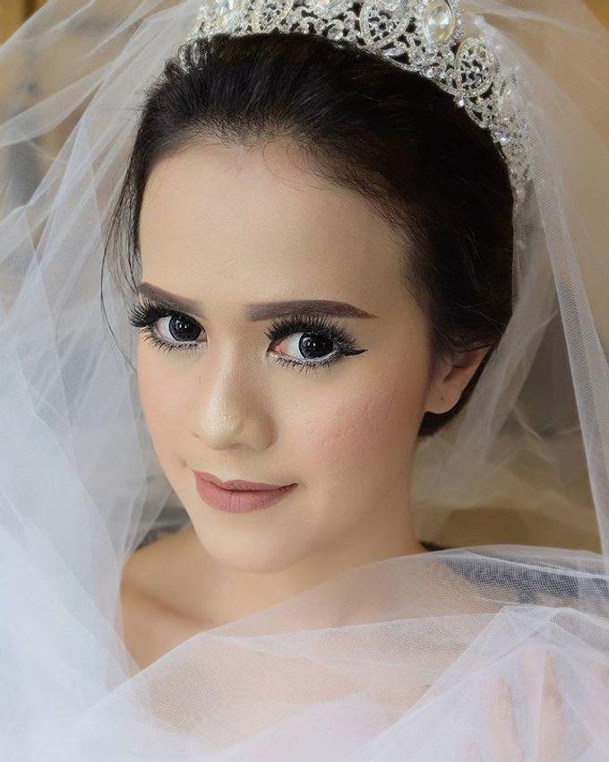 wedding make up astri by nof makeup - 001