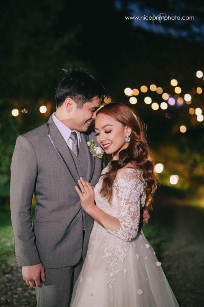 Jeff & Diane {Wedding} by Joane Kathlyn HMUA - 025