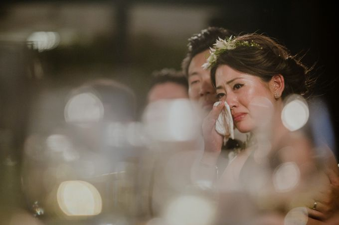 Kevin & Jessica by Twogather Wedding Planner - 040