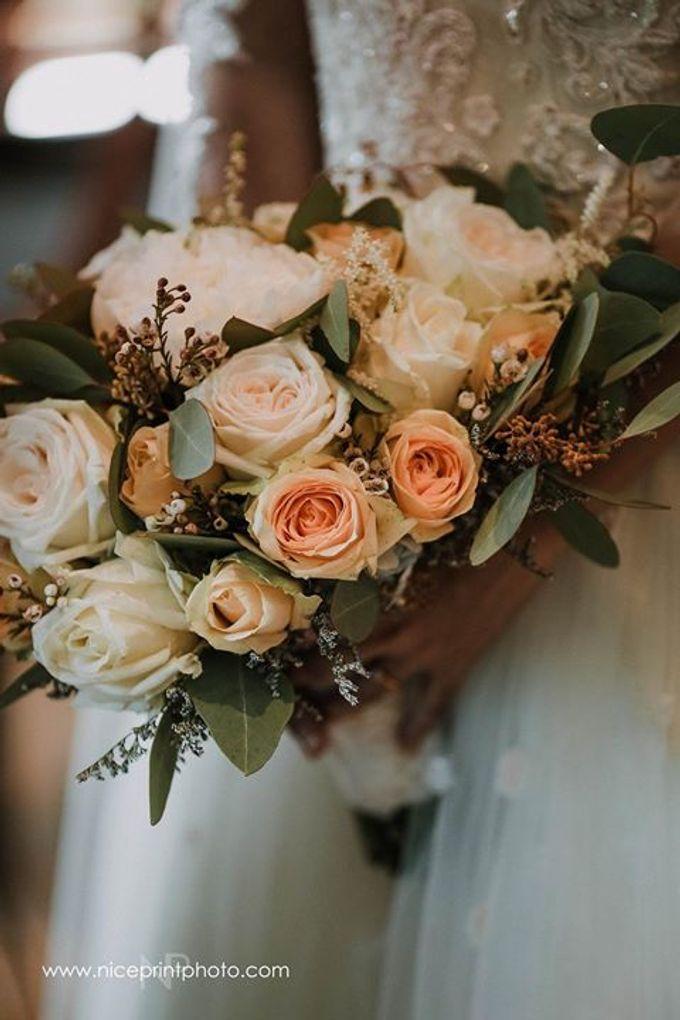 Jeff & Diane {Wedding} by Joane Kathlyn HMUA - 012