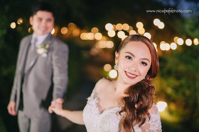 Jeff & Diane {Wedding} by Joane Kathlyn HMUA - 024