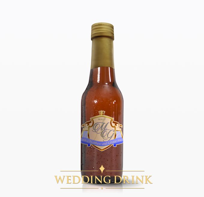 Existing Projects 2015 - present by Wedding Drink - 008