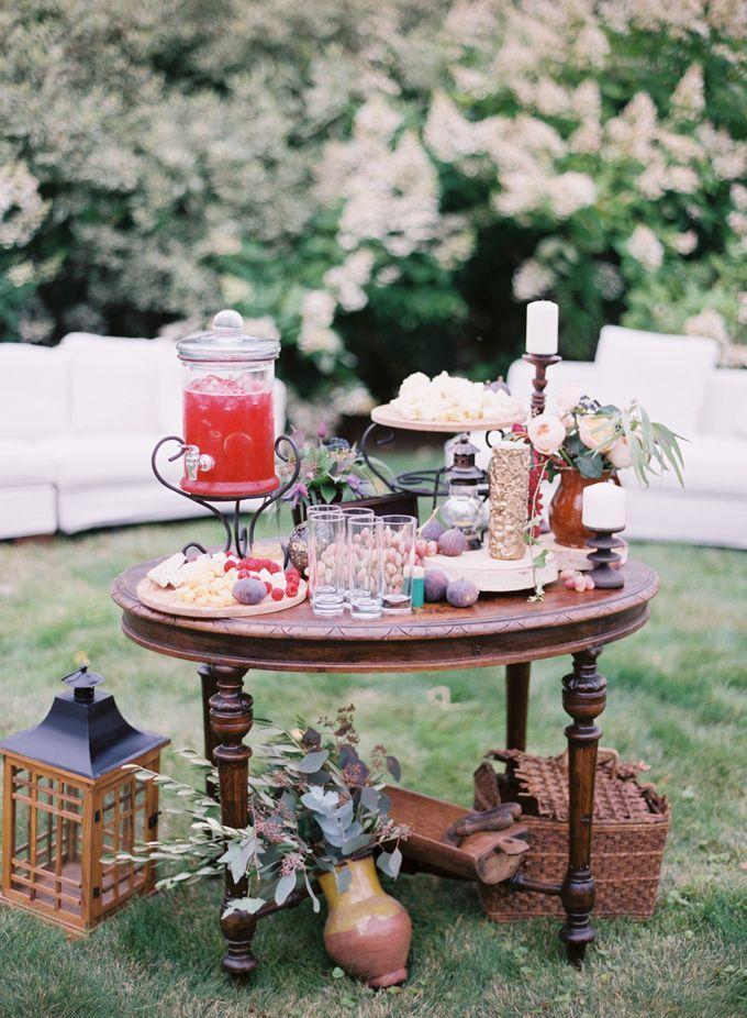 Golf club wedding for Nikolay and Kristina by BMWedding - 024