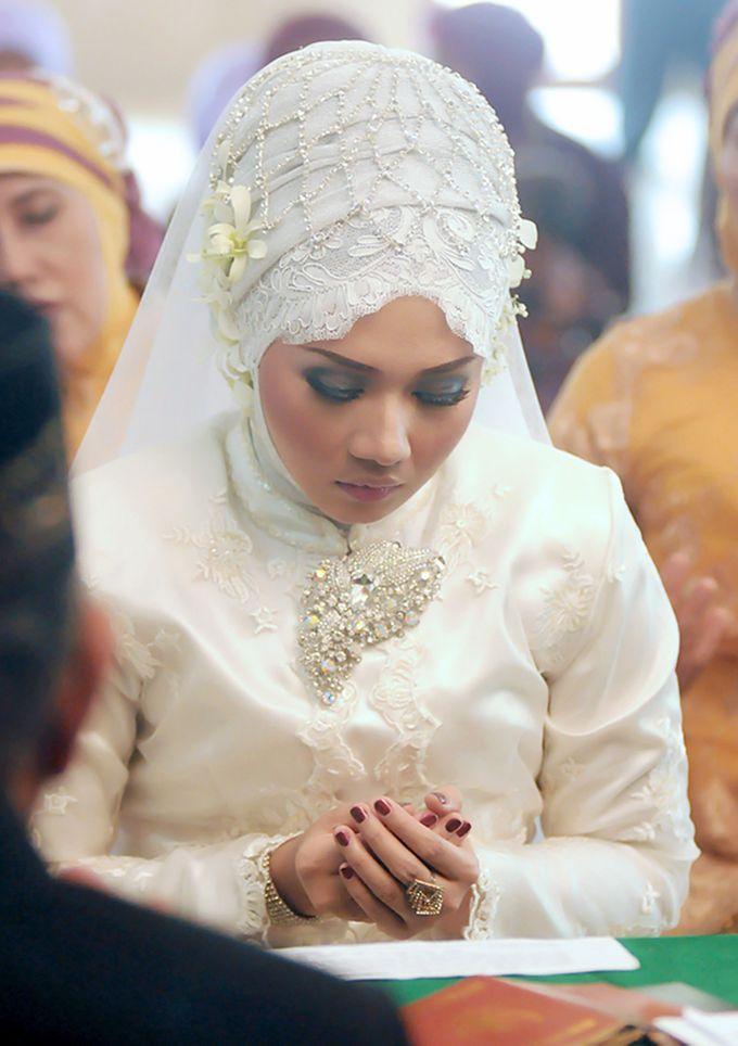 wedding fotografi by boomsphoto - 007