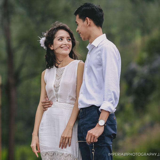 Banyuwangi, I'm in Love by Imperial Photography Jakarta - 023