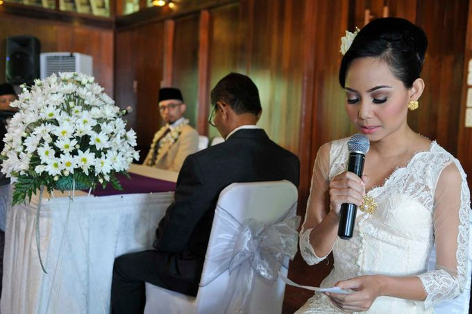 Indri & Aryo | Wedding by Kotak Imaji - 024