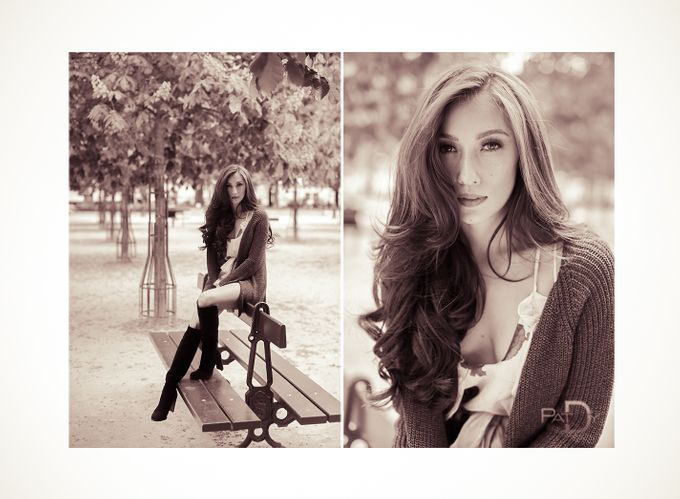 CELEBRITY E-session Nico and Solenn by pat dy photography - 031