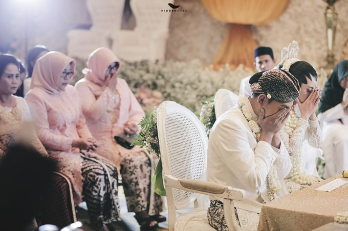 The Wedding of Rana & Ray by DELMORA - 026
