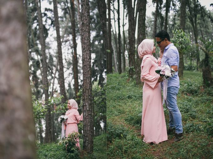 Aisya & Harith Portraiture session by Hanif Fazalul Photography & Cinematography - 017