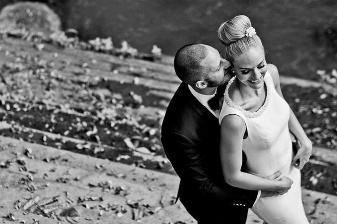 JONTI & NICK by Majestic wedding & event DJs - 028