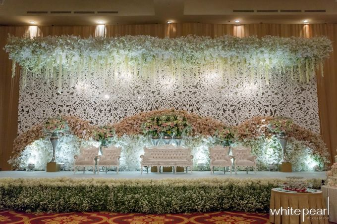 Ritz Carlton PP 2018 05 12 by White Pearl Decoration - 008