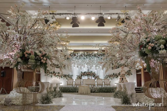 Borobudur Hotel 2018 09 15 by White Pearl Decoration - 012