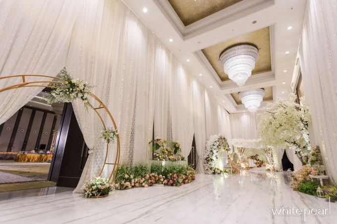 Harris Vertu 2018 05 05 by White Pearl Decoration - 014