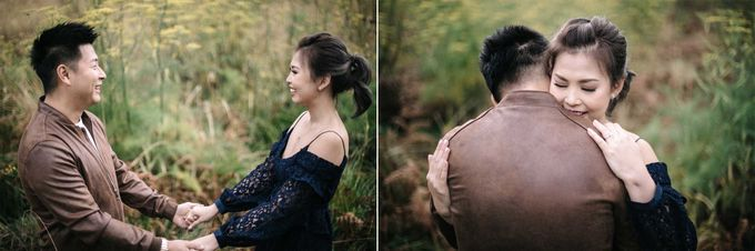 Only You | Michael & Vani by Kinema Studios - 021
