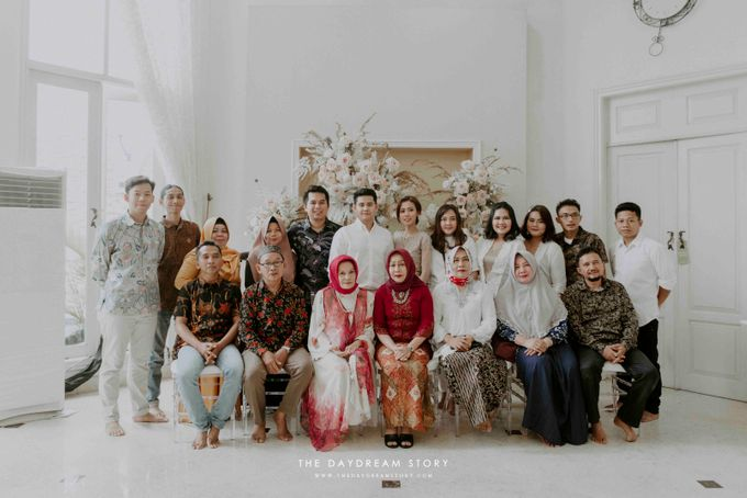 Adit & Mona Akhad by Excellent Organizer - 023