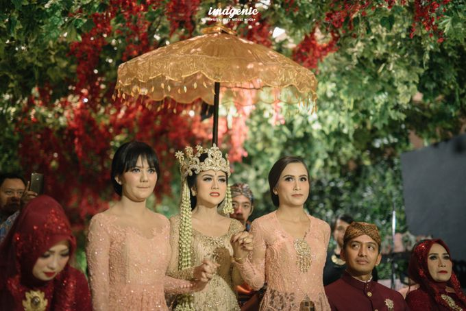 Wedding V & D by Imagenic - 020