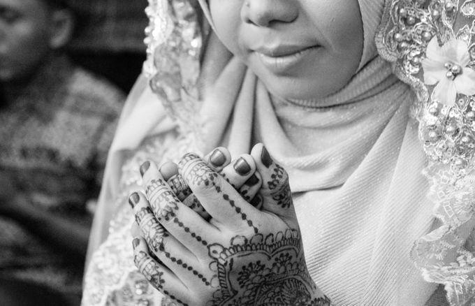 Liputan pernikahan Summary by Weddingscape - 026