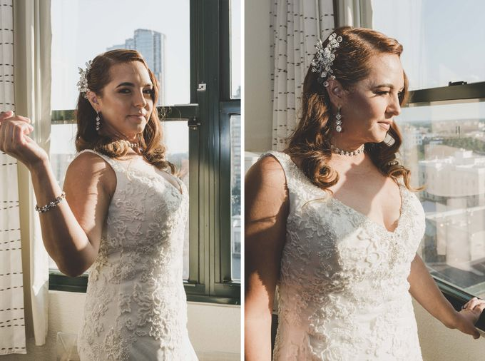 complete wedding by Remi Malca photographer - 013