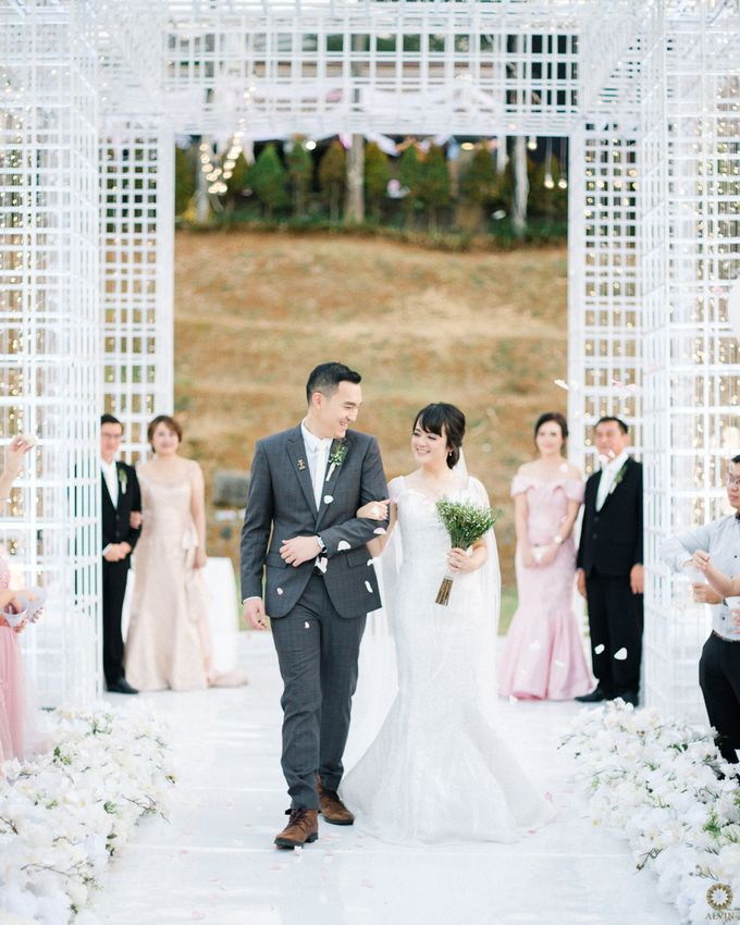 The Wedding of Sherly and Valiant by ALVIN PHOTOGRAPHY - 025