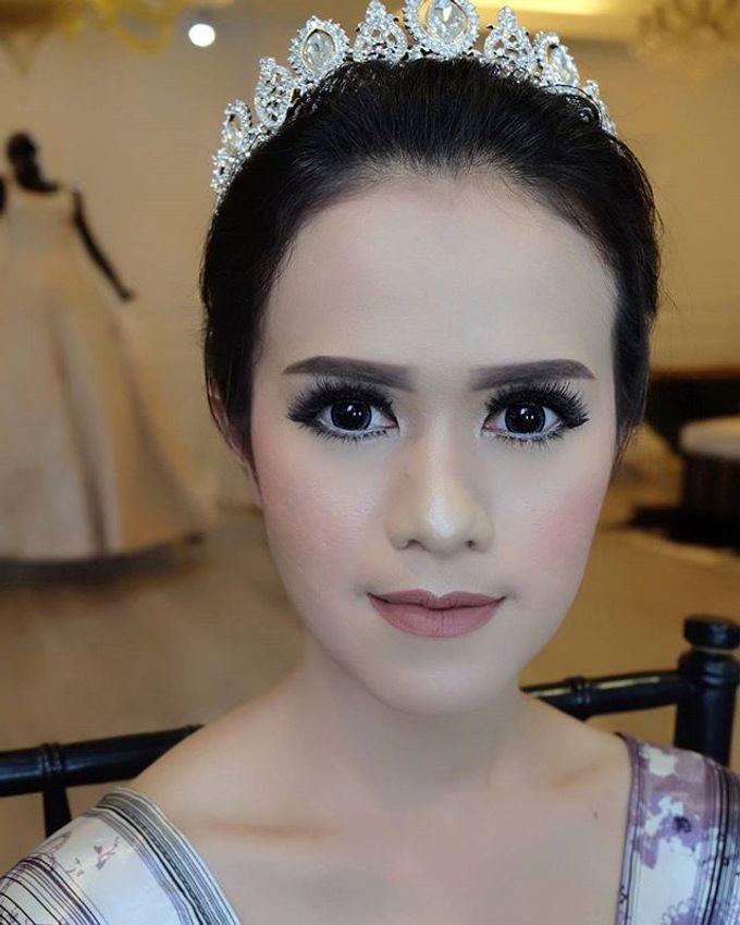 wedding make up astri by nof makeup - 003