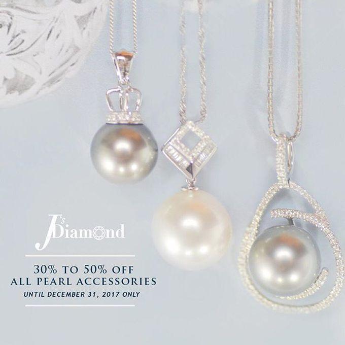 Christmas Sale by J s Diamond Jewellery