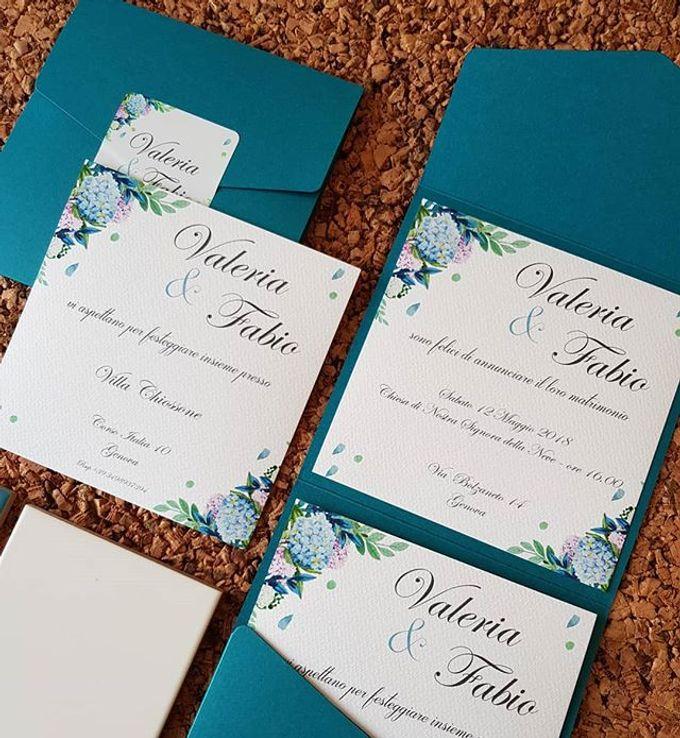 Valeria&Fabio by Marilù Wedding Project - 001