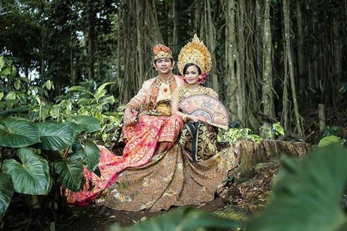Prewedding Bali modification by Alenspicture - 003