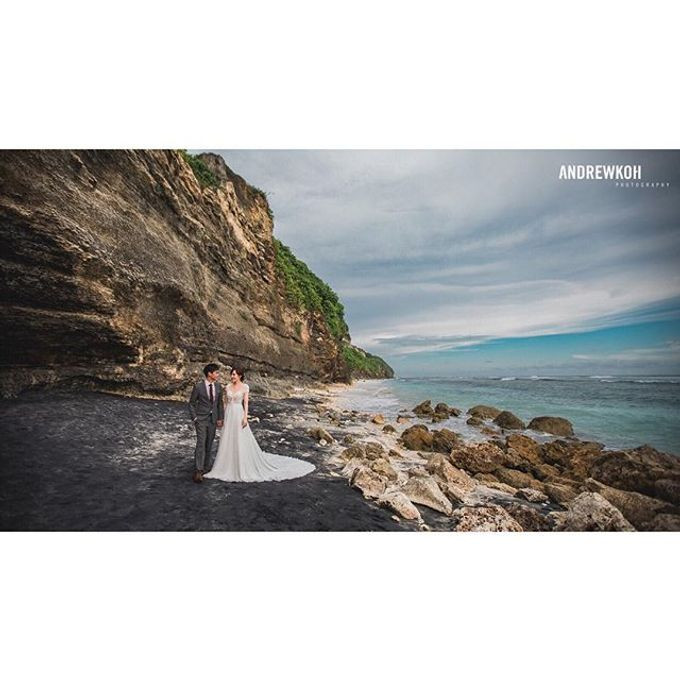 Andrew Koh Photography Portfolio by Andrew Koh Photography - 020