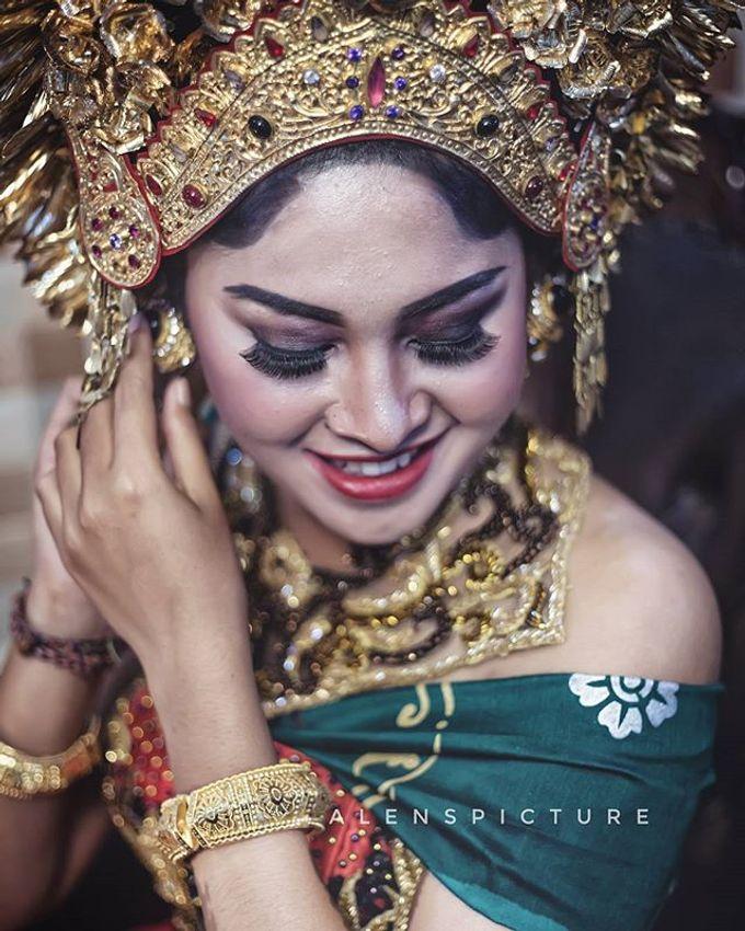 Prewedding Bali modification by Alenspicture - 002