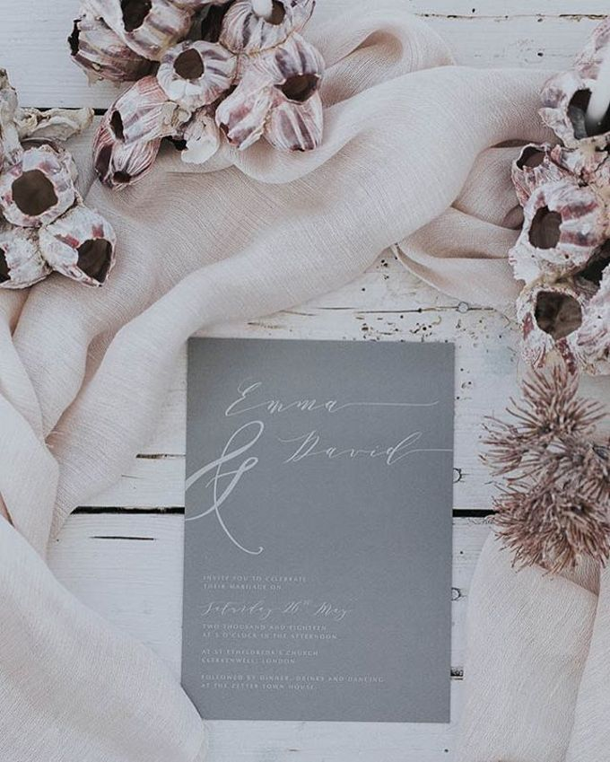 Apotheosis of Simplicity by kiss from fleur | boutique event styling - 012