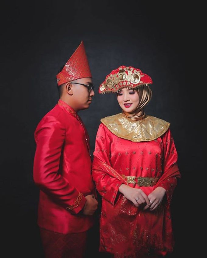Mona & Adit by Kite Creative Pictures - 008