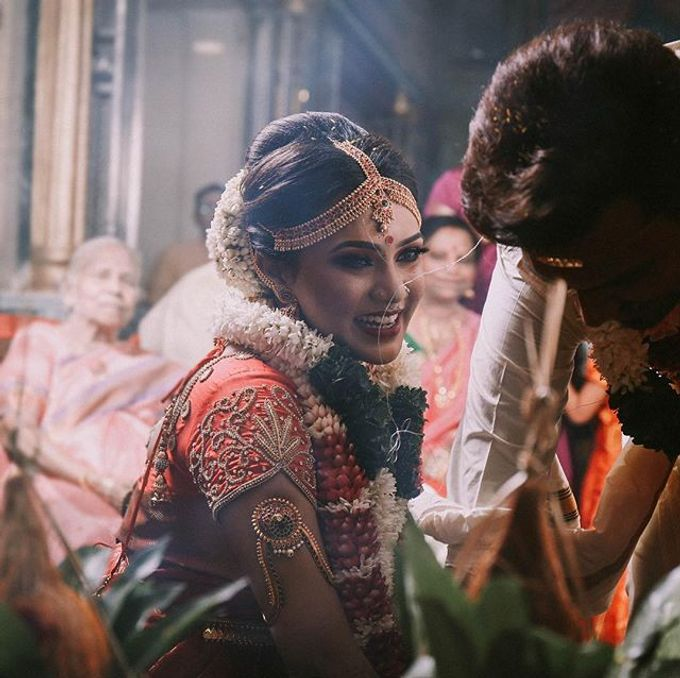 Wedding by saycheesemy - 001