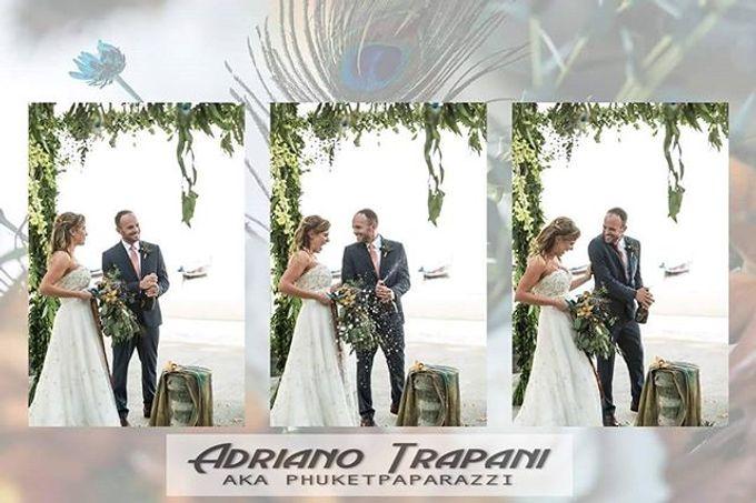 Wedding by adrianotrapani.com - 007