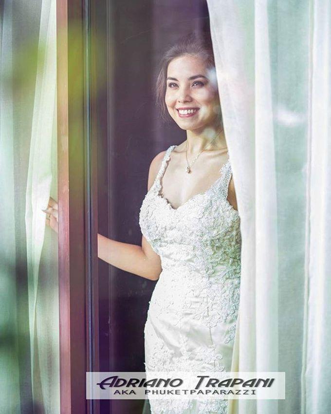Wedding by adrianotrapani.com - 010