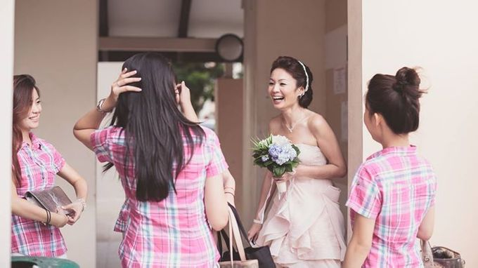 The Wedding of Leslie & Adelynn by Moments By Rendy - 023